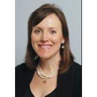 Dr. Jacqueline Caire, MD - Dallas, TX - undefined