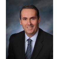 Dr. Miguel Antelo, MD - Nashua, NH - Urology