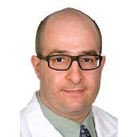 Dr. Elie Ghanem, MD - Birmingham, AL - undefined