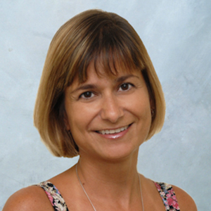 Dr. Desiree Medeiros, MD