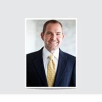 Dr. Carlos Bejar, MD - Fort Lauderdale, FL - undefined