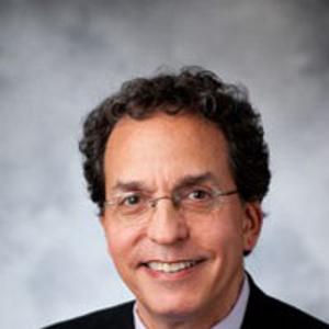Dr. John M. Joelson, MD