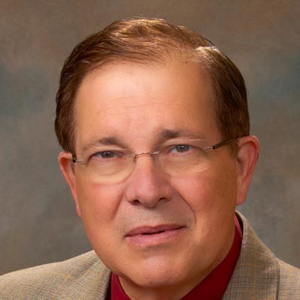 Dr. Rafael W. Blanco, MD