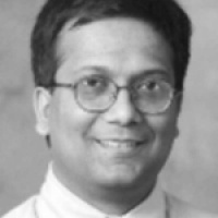 Dr. Sundara Samavedi, MD - Renton, WA - Internal Medicine
