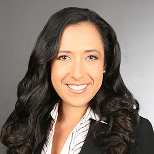 Dr. Teresa K. Schiff, MD