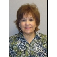 Dr. Joyce Fox, MD - Beverly Hills, CA - undefined