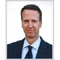 Dr. Steven Madreperla, MD - Teaneck, NJ - undefined