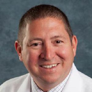 Dr. Howard D. Routman, DO