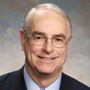 Dr. David B. Stoeckle, MD