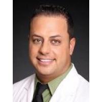 Dr. Mahdi Taha, DO - Newnan, GA - Oncology