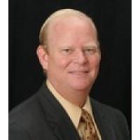 Dr. John Denison, DDS - Newport News, VA - undefined