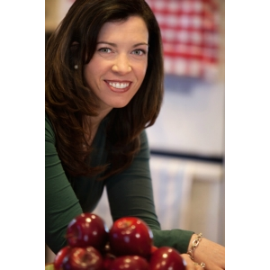 Louise Goldberg - Houston, TX - Nutrition & Dietetics