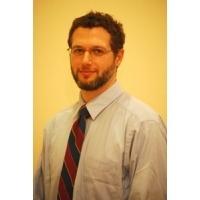 Dr. Edward Gelber, MD - Brooklyn, NY - undefined
