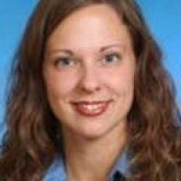 Dr. Natasha Morris, MD - Carmel, IN - undefined