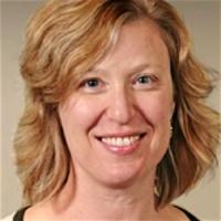 Dr. Annette Fineberg, MD - Davis, CA - undefined