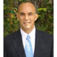 Dr. Raul Velazquez, DMD - Los Angeles, CA - undefined