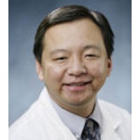 Dr. James Lin, MD - San Diego, CA - undefined