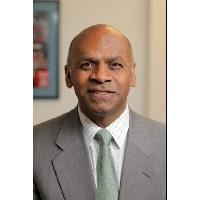 Dr. Rajendra Kadiyala, MD - New York, NY - undefined