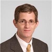 Dr. Eric Kodish, MD - Cleveland, OH - undefined