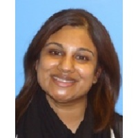 Dr. Vanitha Asokan, MD - Elk Grove Village, IL - undefined