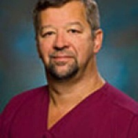 Dr. Peter Wilczanski, MD - Erie, PA - undefined