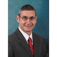 Dr. Matthew Gordon, MD - Bridgeport, CT - undefined