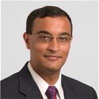 Dr. Milind Desai, MD - Cleveland, OH - undefined