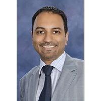 Dr. Navtej Barar, DO - Washington, NJ - undefined