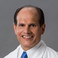 Dr. Jorge Rabaza, MD - Miami, FL - undefined