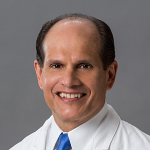 Dr  Jorge Rabaza, Surgery - Miami, FL | Sharecare