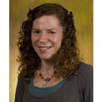 Dr. Maureen Baxley, MD - Florham Park, NJ - undefined