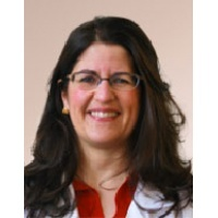Dr. Tabitha Cole, MD - Albany, NY - undefined