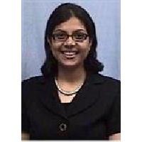 Dr. Zeba Anwar, MD - Greensboro, NC - Hospitalist