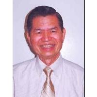 Dr. Du Tran, MD - Garden Grove, CA - undefined