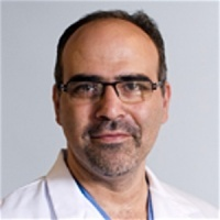 Dr. Abdolnabi Sabouri, MD - Boston, MA - undefined