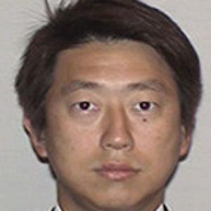 Dr. Daisuke Kobayashi, MD
