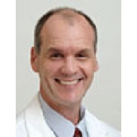 Dr. Steven Bookless, DDS - Boston, MA - undefined