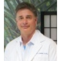 Dr. Michael Hasker, DMD - Reading, PA - undefined
