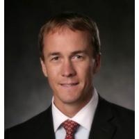Dr. Geoffrey Van Thiel, MD - Rockford, IL - undefined