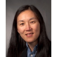 Dr. Eunice Lee, MD - New Hyde Park, NY - undefined