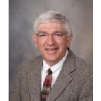 Dr. Bruce Johnston, MD - Rochester, MN - undefined
