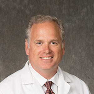 Dr. John C. Chaney, MD