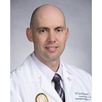 Dr. Andrew Sharabi, MD - La Jolla, CA - undefined