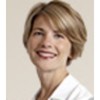 Dr. Genevieve Crandall, MD - Sterling Heights, MI - undefined