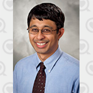 Dr. Salas U. Sabnis, MD