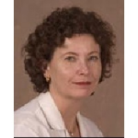 Dr. Marguerite Hawley, MD - Worcester, MA - undefined