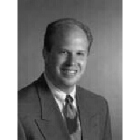Dr. Adam Blonsky, MD - Batavia, IL - undefined