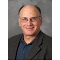 Dr. Frank Mitek, MD - Woodhaven, MI - Internal Medicine