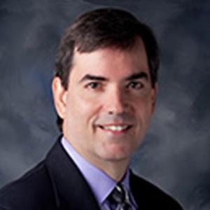 Dr. John D. Kirkwood, DO