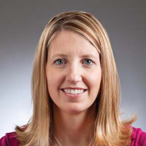 Dr. Heather N. Spies, MD